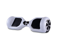 In stock XAS hover board china mainland