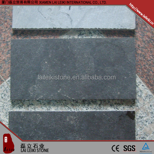 Home decoration shell limestone