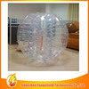 From China New style wholesale ball pit balls for fun