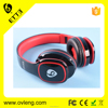 2017 Electronics Free Samples Bluetooth Headphone