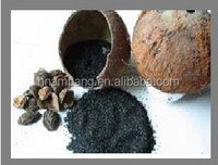 SS--g101T Coconut shell activated carbon