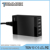 5 Port USB Mains charger 8A any USB charge device External Batteries