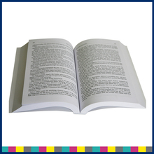 Hardcover book printing price how much
