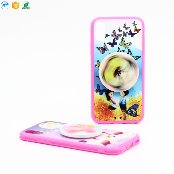 2107 newest cell phone case for mobile for iphone 8