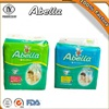 Jumbo Bag Packing Abella High Quality Cheap Baby Pampering for Africa Markets