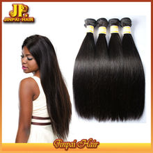 JP Luxury Hair 2015 Wholesale Excellent Price Peruvian Hair Weave New York