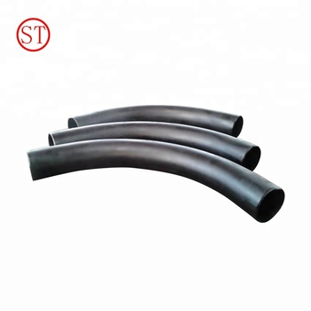 SCH 120 Pipe Fitting BENDS