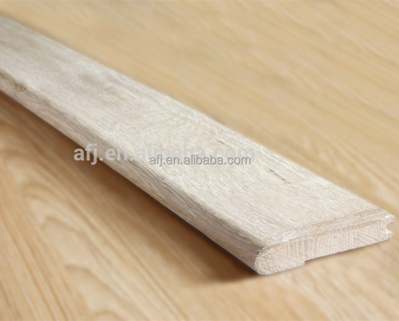 Wood Stair Nosing, Edge Protection Wood Moulding, View Wood Moulding,  Anfengju Product Details From Huzhou Nanxun Anfengju Home Furnishing  Technology Co., ...