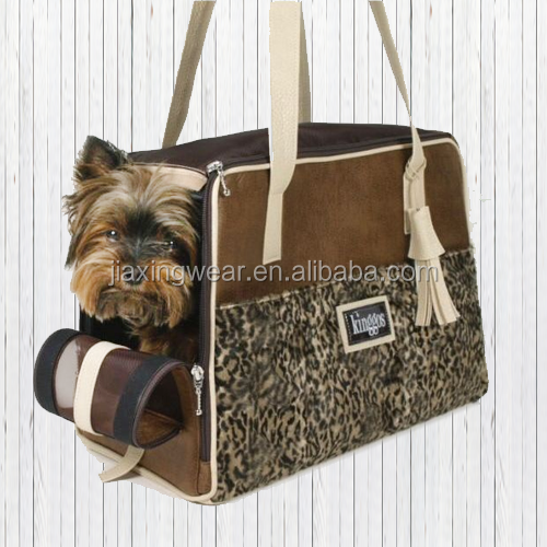 faction design airline approved pet carriers