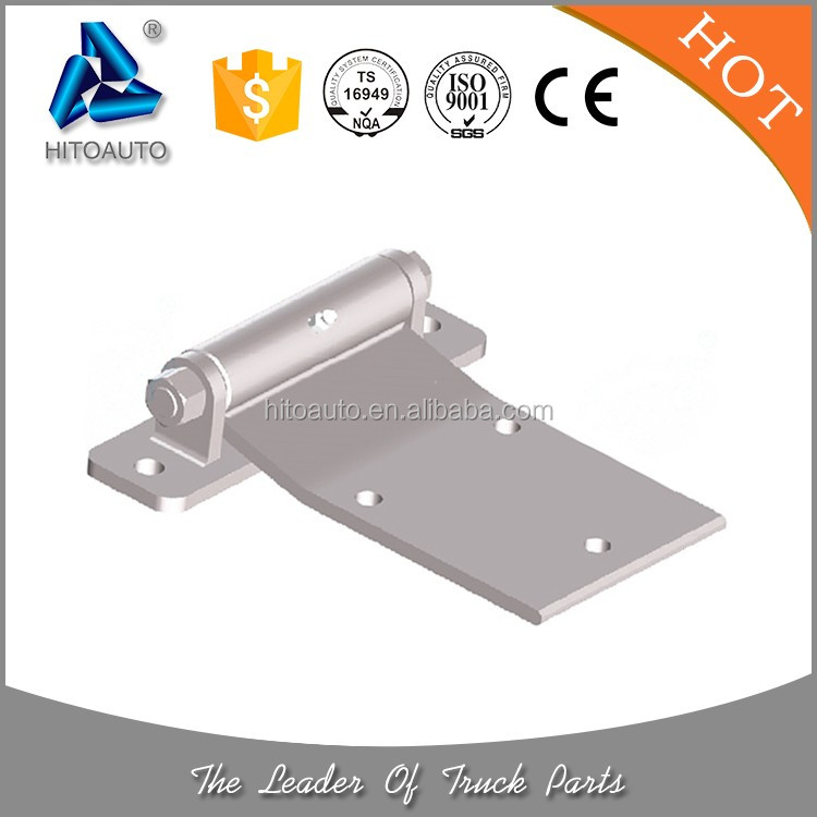 12281 Refrigerated Truck Box Door Hinges For Trucks