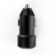Newest Fast usb Universal Car Charger With Cable 5V 2A