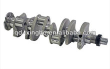 racing crankshaft