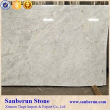 White Princess Granite