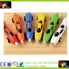 6 Colors Novelty Classic Cars Ballpoint