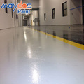 Maydos Epoxy Resin Industrial Concrete Flooring Coatings
