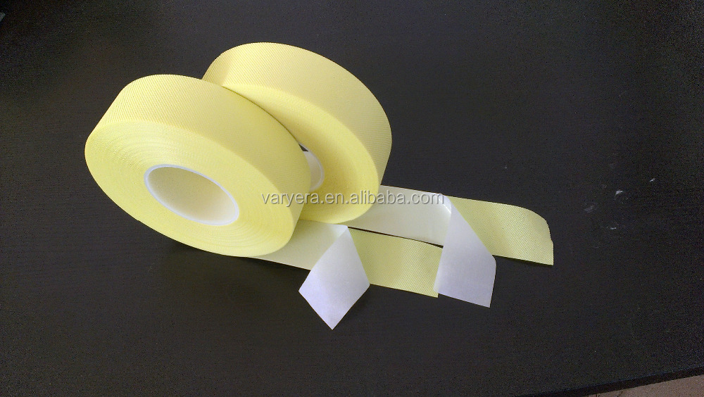 Flame Spray and Thermal Spray Tape