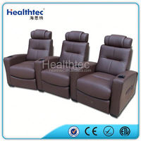 Multifunctional Sofa Chair Air Massage Sofa For Sale