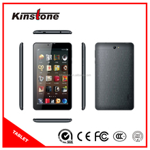 7 inch 4g mobile phone android tablet pc with sim slot