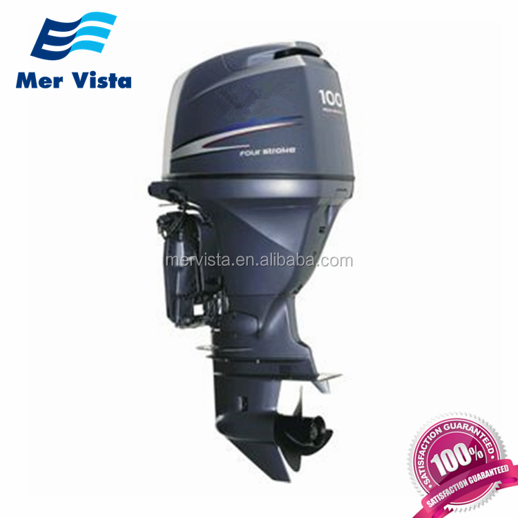 2 Stroke 30Hp Long Shaft Chinese Shaft Outboard Engine Boat Motor Outboard Motor