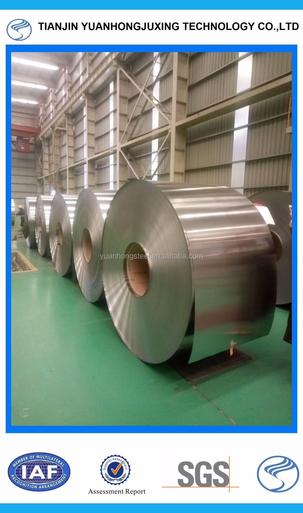 hot sale!!! best quality tinplate/ tin plate sheet, tinplate sheet in coil