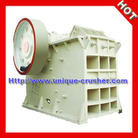 Heavy Duty Jaw Crusher 1-1000tph Price List