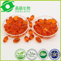 liver protection supplement best organic natural pure Seabuckthorn Seed Oil Capsules