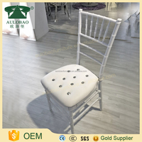 stacking banquet stacking banquet chair for sales
