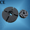 /product-detail/ce-aluminum-degassing-high-purity-graphite-rotor-and-impeller-1874919520.html