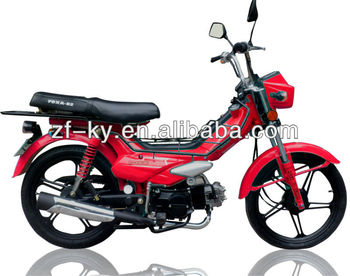 ZF48Q mini cub, mini moto, 50cc cheap prices gas mini motorcycle