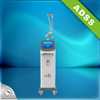 ADSS 3 systems Fractional CO2,& VRL & CO2 laser device