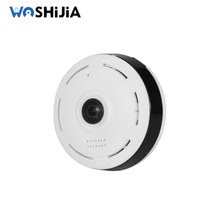 New model cctv external bluetooth mini camera spy others camera for mobile