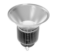 SMD aluminum waterproof high power ip65 150w led high bay