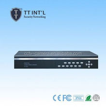 16-ch ahd dvr hd 720p output h.264 Real Time Recording 16ch AHD DVR