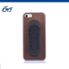 LOOK AT HERE ! cell phone clip universal cell phone belt clip FOR IPHONE 5,belt clip for mobile phone case for iPhone 5