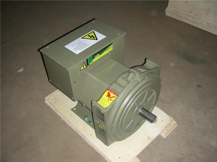 50hz 18kw 60hz 22kw ac brushless 184e stamford alternator