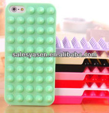 2013 Fashion design cover for apple iphones 5
