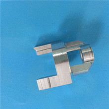 China fabrication OEM all kind of CNC machining motorcycle parts china supplier