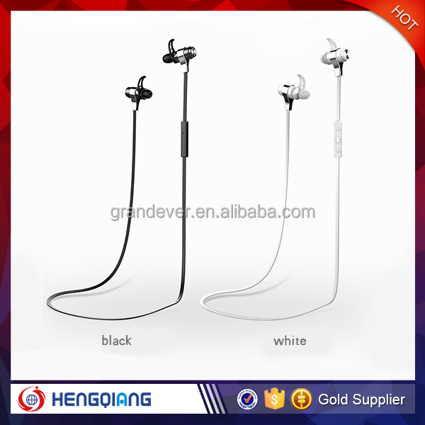 Free samples mobile phone accessories smartphone earphone