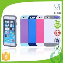 low price china mobile phone for iphone 5 cheap silicon phone cases
