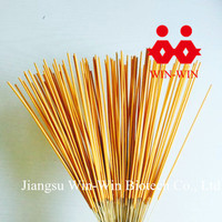 Various fragrances effective indoor mosquito killer incense/agarbatti stick