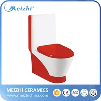 Sanitary Accessories Washdown Floor Mounted Types Of Toilet
