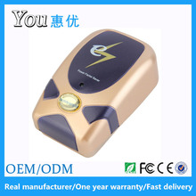 Huiyou easy operation 12 month warranty 28kw power saver electricity saving box