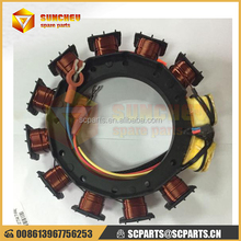high performance outboard parts STATOR COIL factory