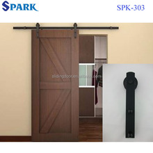 Cast Iron Sliding Door Roller Wall Cabinets Sliding Doors From Zhejiang China