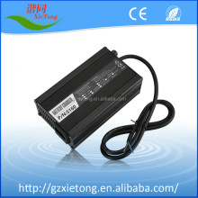 High quality Electric bicycle battery charger 36v10ah Battery Charger 3.5a