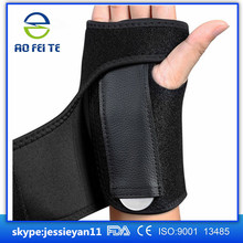 Adjustable Left and Right Hand Wrist Support Brace/Hand Brace/Wrist Wrap