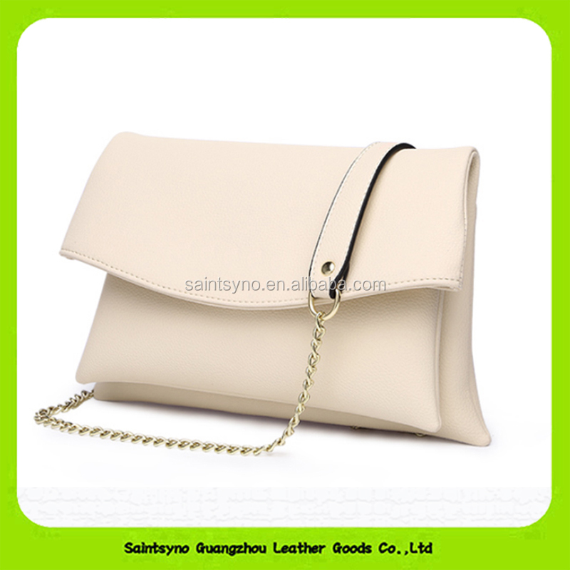 15618 Cheap Lady Hand Bags Tote Purse New Fashion Leather Women Messenger Bag