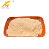 99.8% urea molding compound raw materials A1 Melamine formaldehyde resin powder melamine powder price