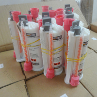 50ml solid surface glue 235ml artificial stone adhesive