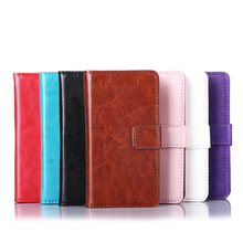 "wallet leather case For LG G2 mini 4.7"", TOP Quality Magnetic Card Slot Wallet Leather Flip Phone Case"